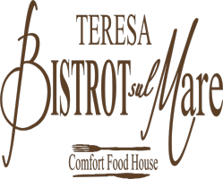 logo-bistrot-2