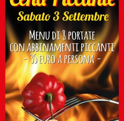 cena_piccante