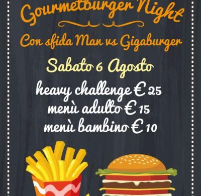 hamburger_night
