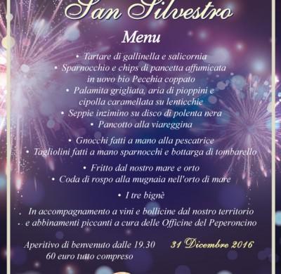 capodanno_menu