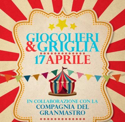 giocolieri-17-aprile
