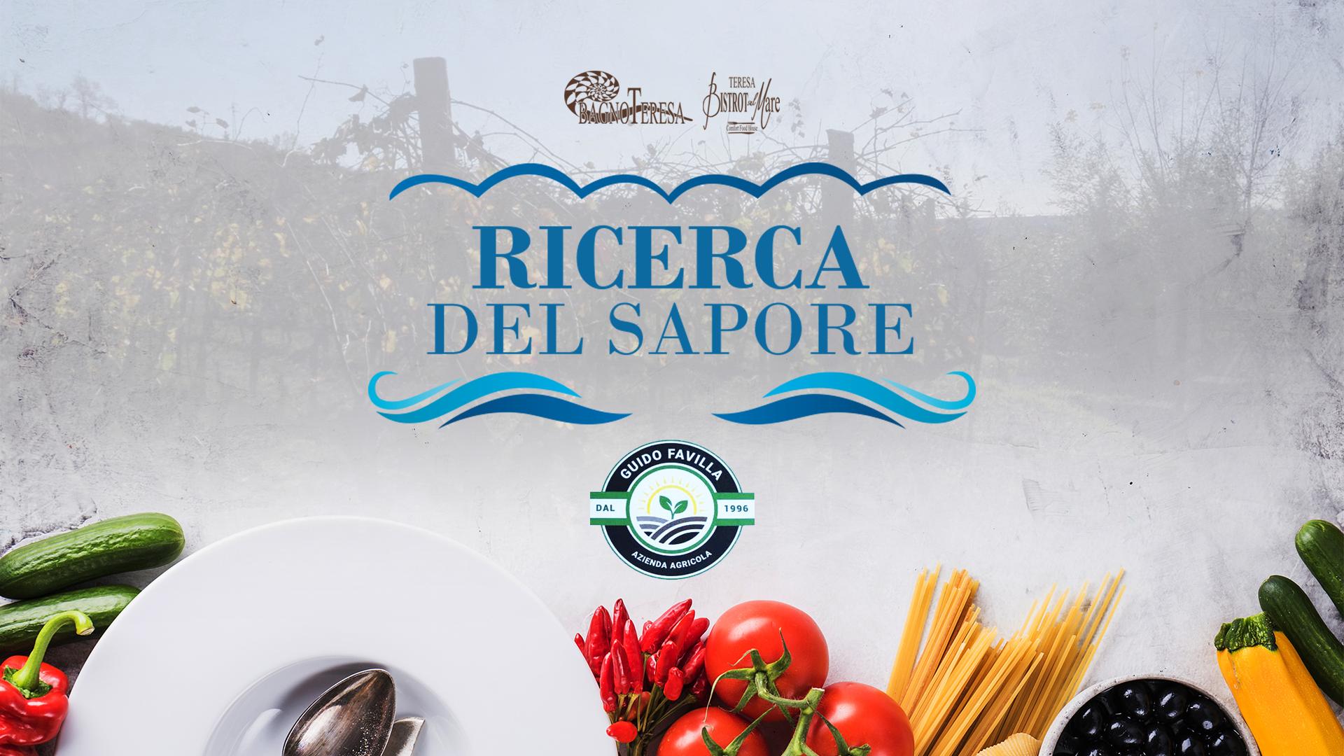 Ricerca del sapore azienda agricola favilla bagno teresa - Bagno guido viareggio ...