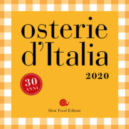 Osterie d'Italia - Teresa Bistrot sul mare  - Bagno Teresa - stabilimento balneare a Viareggio