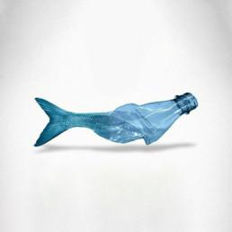 Plastic free - Bagno Teresa - stabilimento balneare a Viareggio